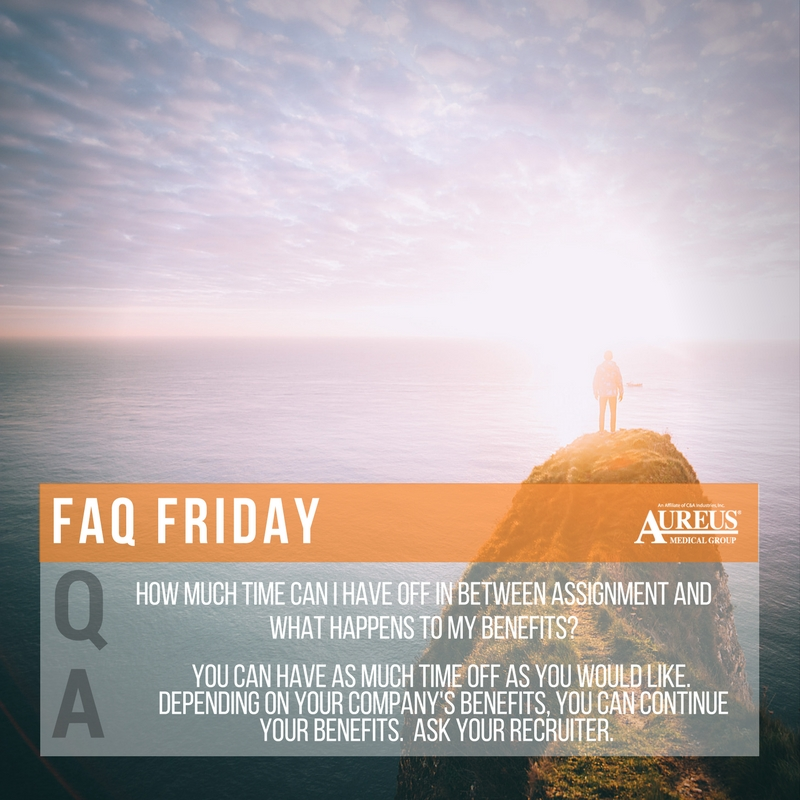 Copy of FAQ Friday (2) (1)