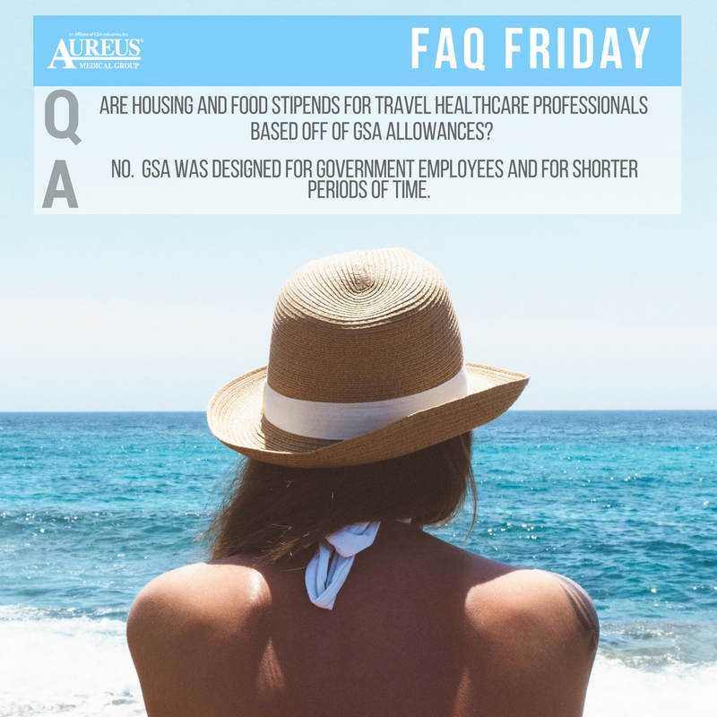 Copy of FAQ Friday (4)