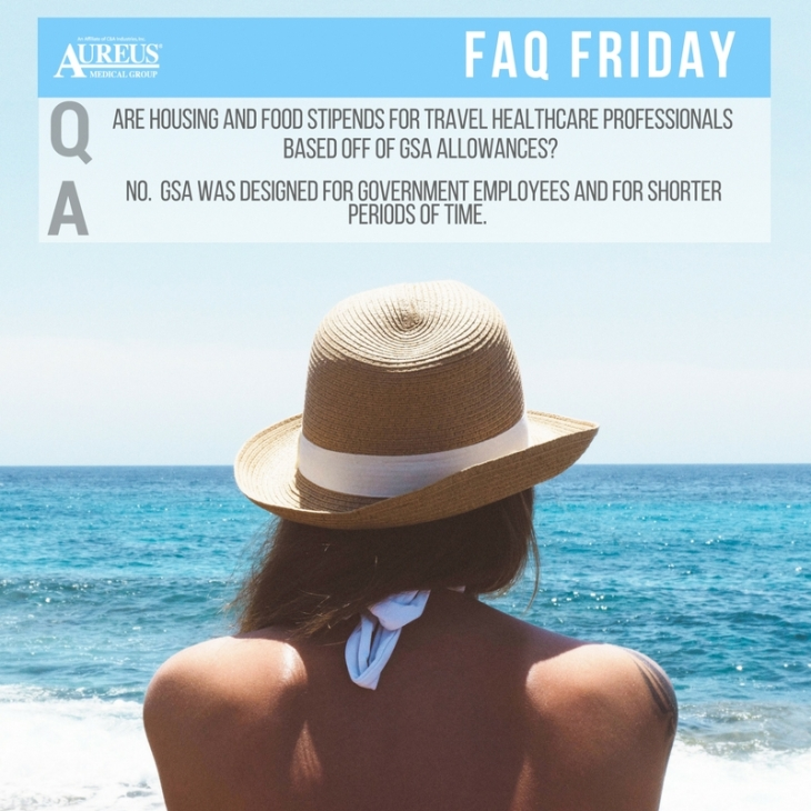 Copy of FAQ Friday (4)