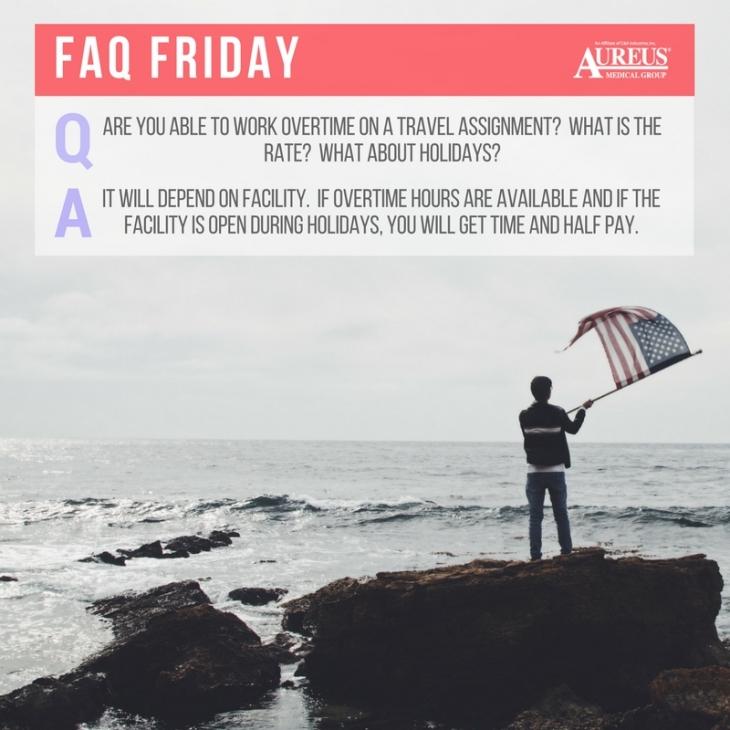 Copy of FAQ Friday (5)