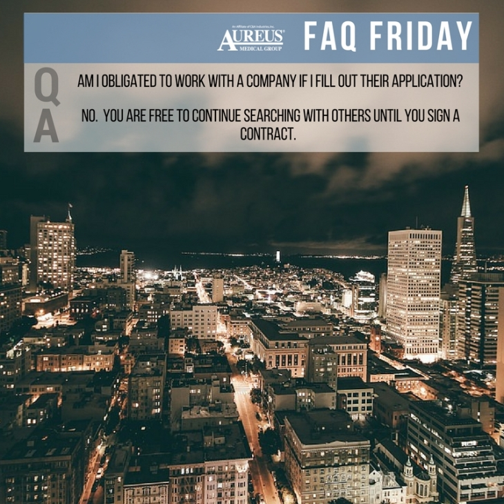 FAQ - app