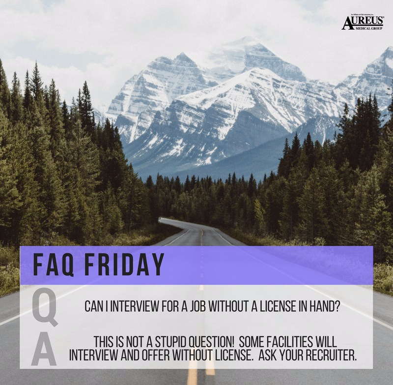 faq-friday-4.jpg