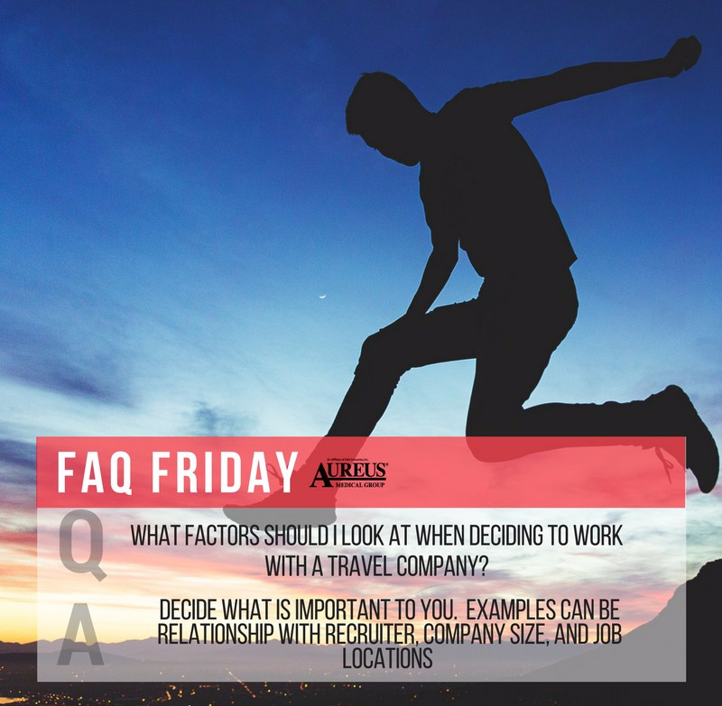 faq-friday-5.jpg