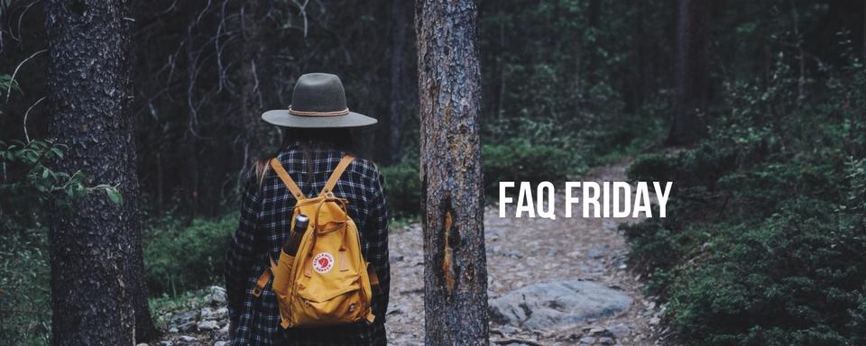 FAQ - process header
