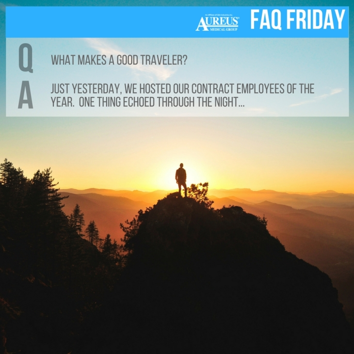 FAQ Friday - what makes a good traveler- (2).jpg