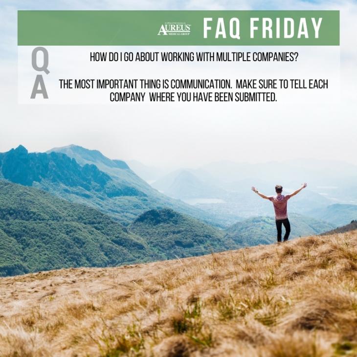 FAQ - mult companies.jpg