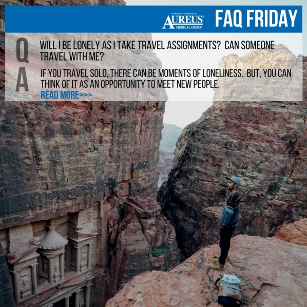 FAQ - Lonely- (2)