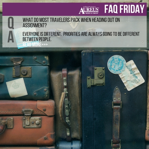 FAQ - Packing (1)