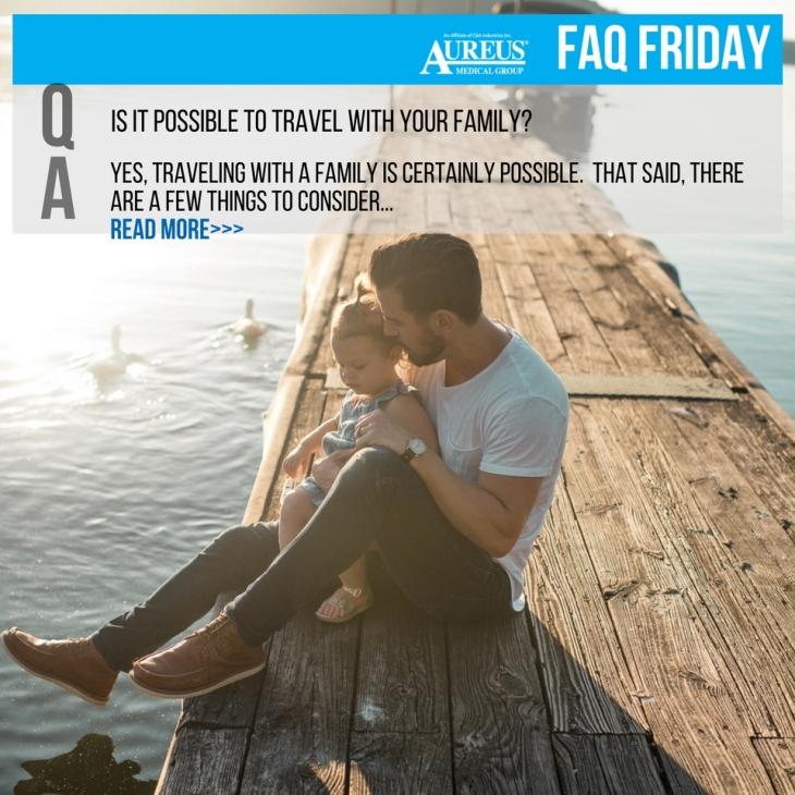 FAQ - Family (2)