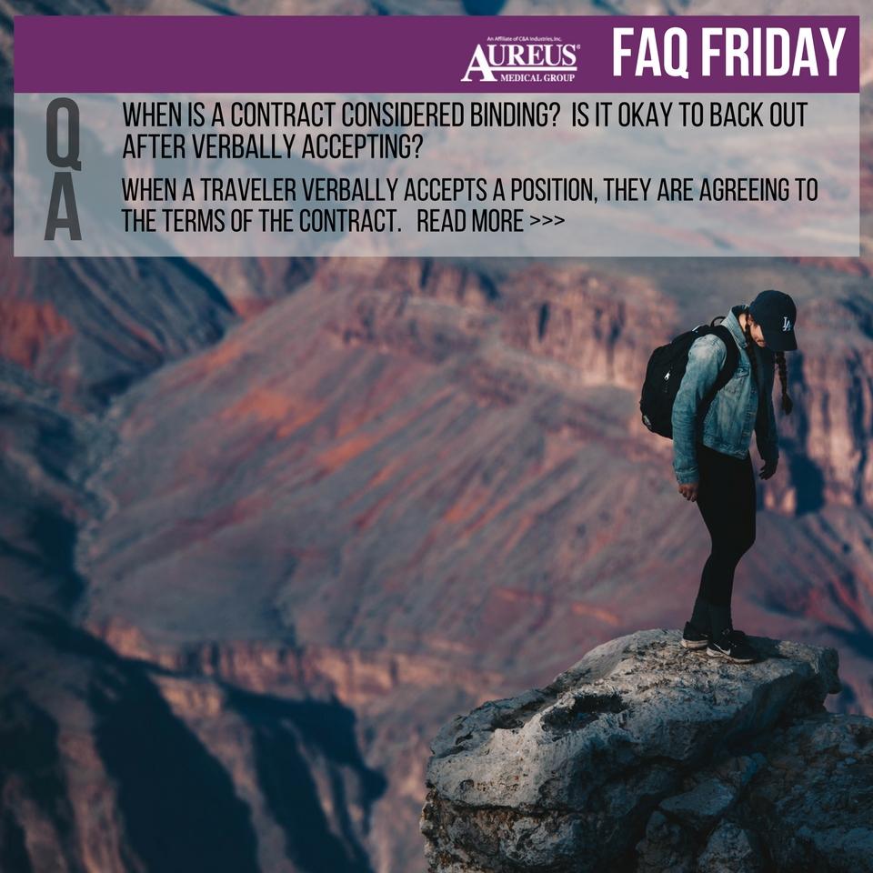 FAQ - Verbal acceptance.jpg