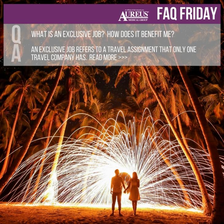 FAQ - Exclusive.jpg