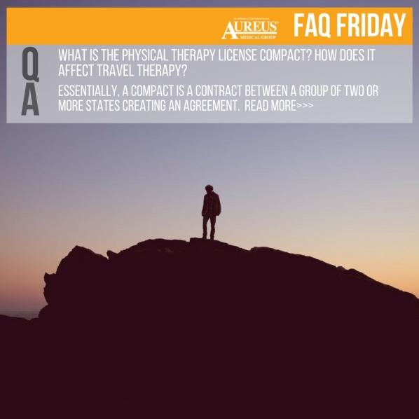 FAQ - PT Compact