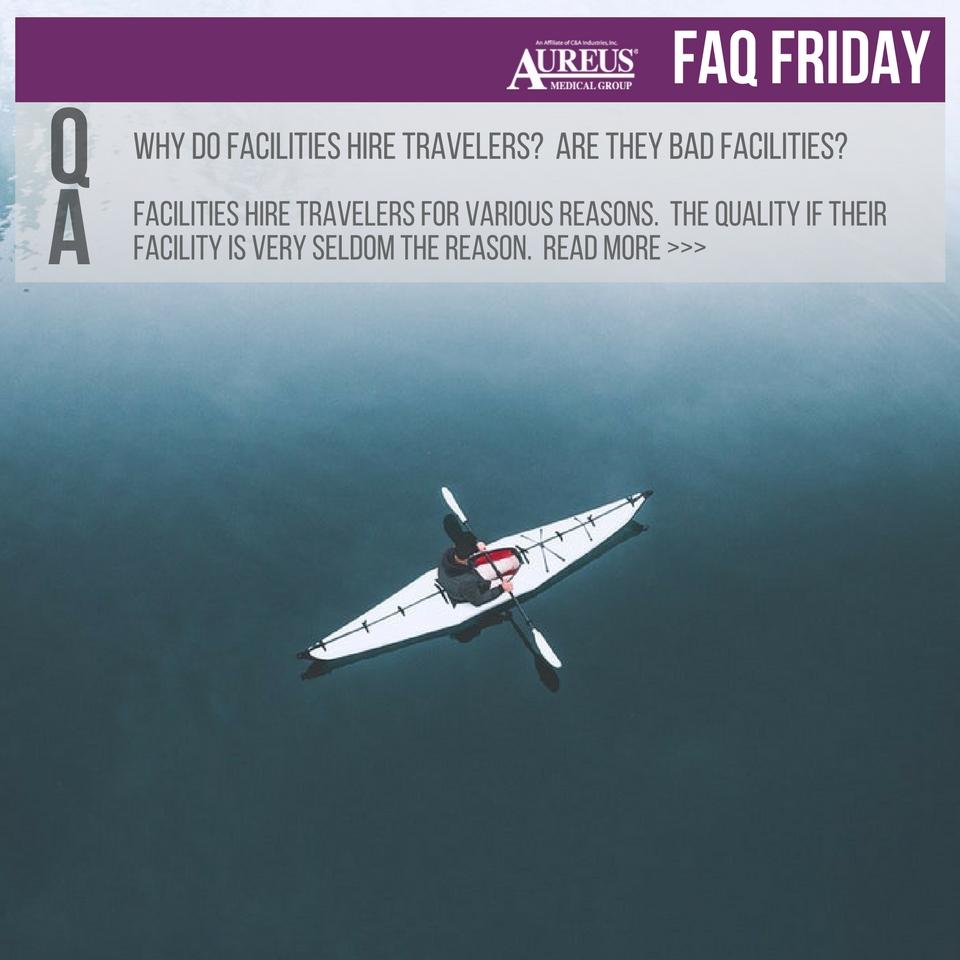 FAQ - Reason (1)