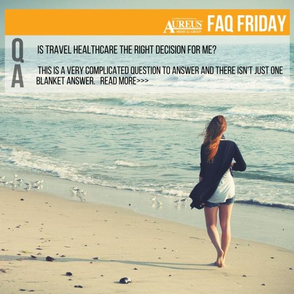 FAQ - How do I know 2