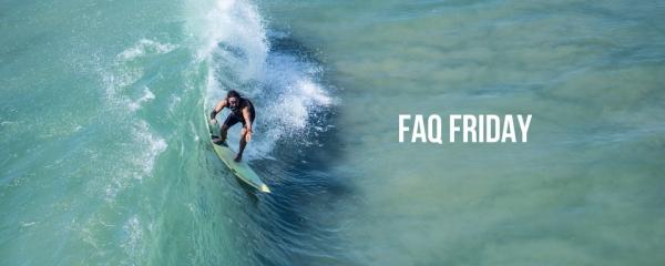 FAQ - How soon