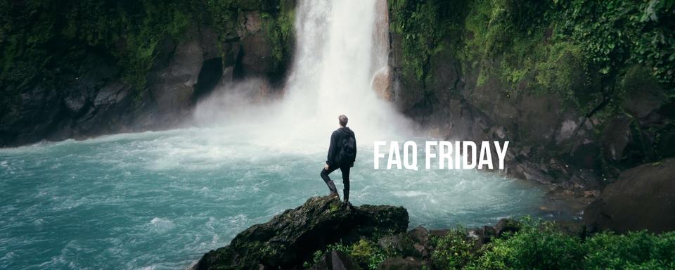 FAQ - Pay raise header