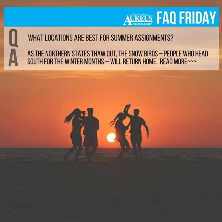 FAQ - summer (1)