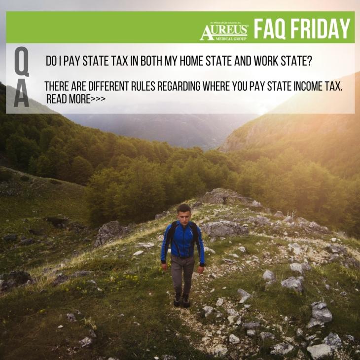 FAQ - withholding