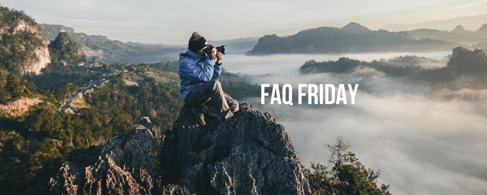 FAQ - offer deadline