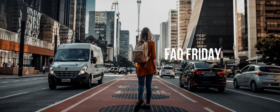 FAQ - obligated to accept