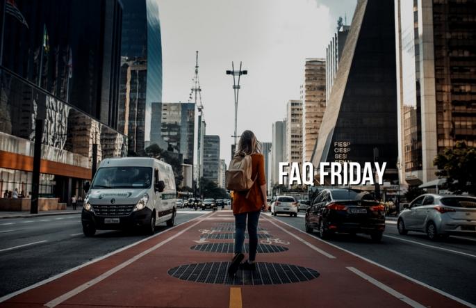 FAQ - obligation