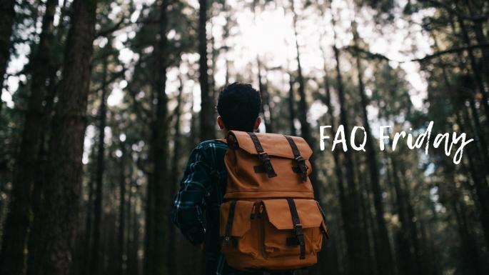 FAQ - set aprt